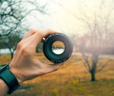 Perfect Lens